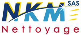 NKM Nettoyage